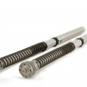 CARTUCCIA APRILIA RSV4 R FACTOROHLINS 30 mm. NIX