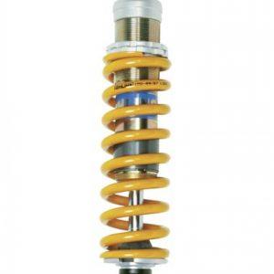 AMM.OHLINS DL1000 V-Strom 02-07S46DR1 - limited edition