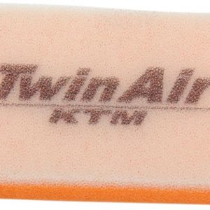 TWN AIR FILTER KTM 50JR