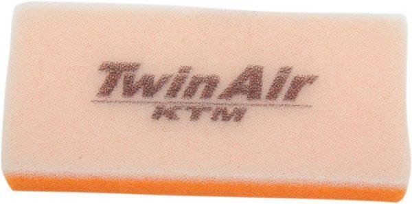 TWN AIR FILTER KTM 50JR