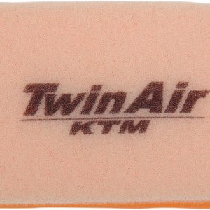 TWN AIR FILTER KTM 50SR