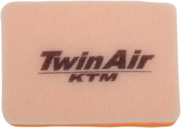 TWN AIR FILTER KTM 50SR